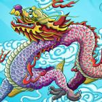 Portal de Kung Fu Wushu
