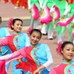 Folclore da China