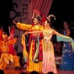 Opera Chinesa