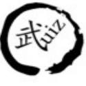Wushu-Luiz-Aulas-Particulares-Arte-Marcial