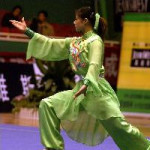 Tai Chi Quan