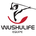 wushu life