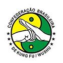 confederacao-brasileira-kung-fu-wushu