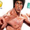 2013-Signo-Sagitario-Bruce-Lee