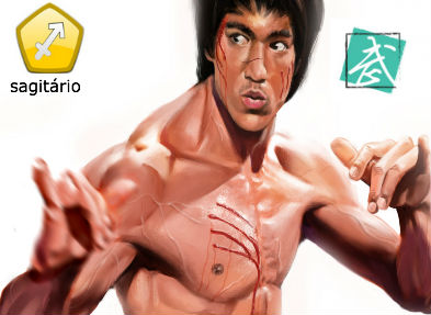 2013-Signo-Sagitario-Bruce-Lee
