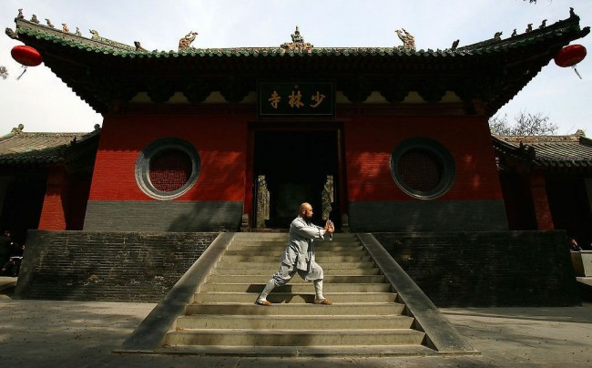 Shaolin-Kungfu-Google-Apple
