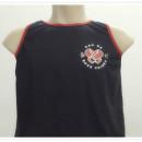 Camiseta-Boxe-Chines-Frente