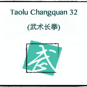 Produto-Wushu-Changquan32