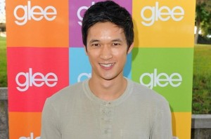 1652833761-harry-shum-jr-de-glee