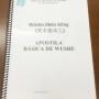 Apostila-Basica-Wushu