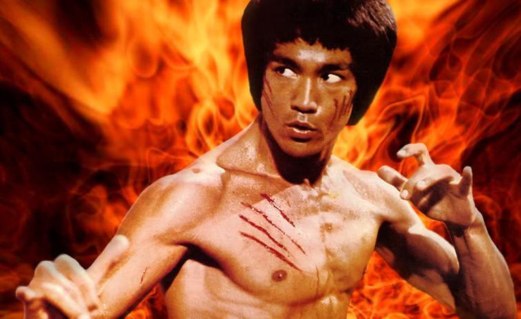 Portal-de-kungfu-Bruce-Lee-Novo-Filme