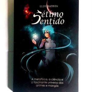 Portal-de-kungfu-Livro-Setimo-Sentido