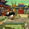 Jogo-Kungfu-Panda-Portaldekungfu