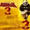 Kungfu-Panda-3-Portaldekungfu