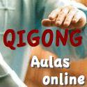 Aula-Qigong-Online
