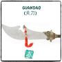 Curso-Guandao-Arma-Kungfu