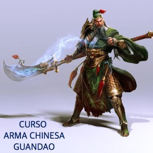 Curso-Kungfu-Guandao-Portaldekungfu