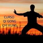 Curso-Qigong