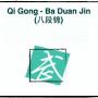 Produto-Wushu-Qi-Gong-Baduanjing