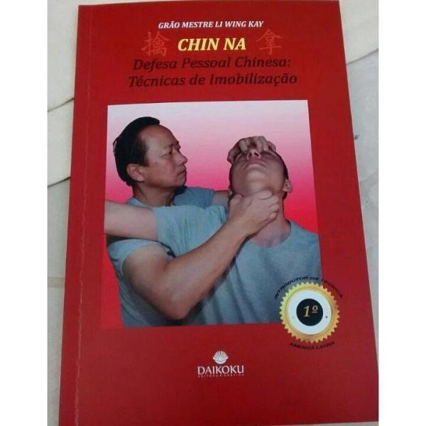 Livro-Grao-Mestre-Li-Wing-Kay-Chin-na