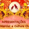 Cultura-Chinesa-Portaldekungfu-Wushu