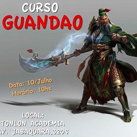Curso-Portal-kungfu-Guandao