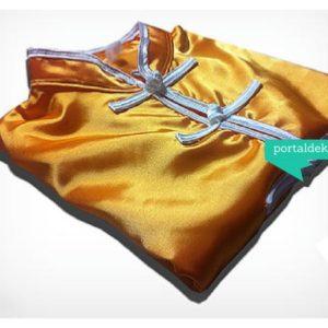 yifu-kungfu-norte-amarelo