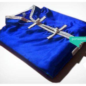 yifu-kungfu-norte-azul