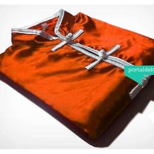 yifu-kungfu-norte-laranja